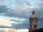 Eglise-de-Cuenca.jpg