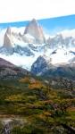 FitzRoy---Patagonie.jpg