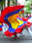 Danseuse-de-Cumbia.jpg