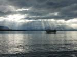 Lac---Puerto-Natales.jpg