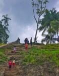 Gamins-d'Amazonie.jpg