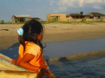 Fille-Wayuu.jpg