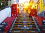 Escalier-de-Rio-de-Janeiro.jpg
