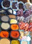 Epices-au-marché-d'otavalo.jpg