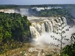 Chutes-d'Iguazu.jpg