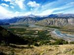 Vallée---Torres-del-Paine.jpg