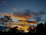 Sunset-sur-L'Amazone.jpg