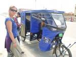 27-9-tuktuk.jpg