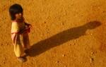 Enfant-Wayuu.jpg