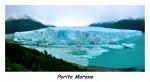 3-3Perito-Moreno-2.jpg