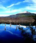 Lac-et-Volcan---Parc-Conguillo.jpg